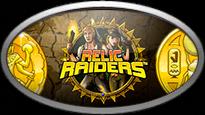 Relic-Raiders