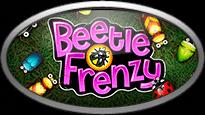Beetle-Frenzy