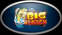 Big-Catch