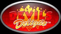 Devil's-Delight