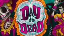 День Мертвых